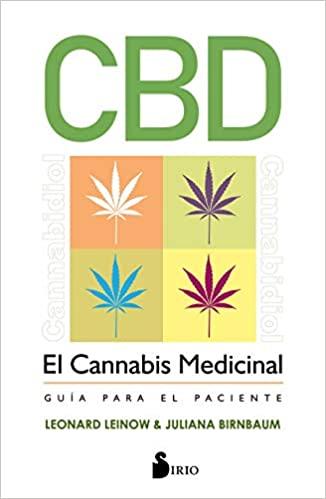 Tienda marihuana