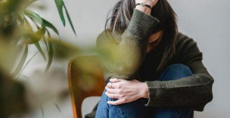 CBD y ansiolíticos